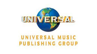 Miral Music Licenses 4 Tracks to Universal Music Group